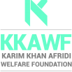 Karim Khan Afridi Welfare Foundation