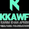 Karim Khan Afridi Welfare Foundation